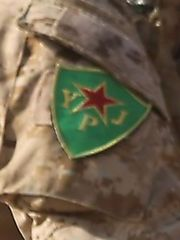 635998801306185650-ypg-patch