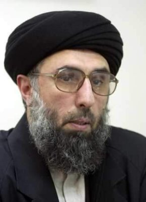 islam_is_a_death_cult_Gulbuddin Hekmatyar_Image3