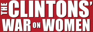 clinton war on women2