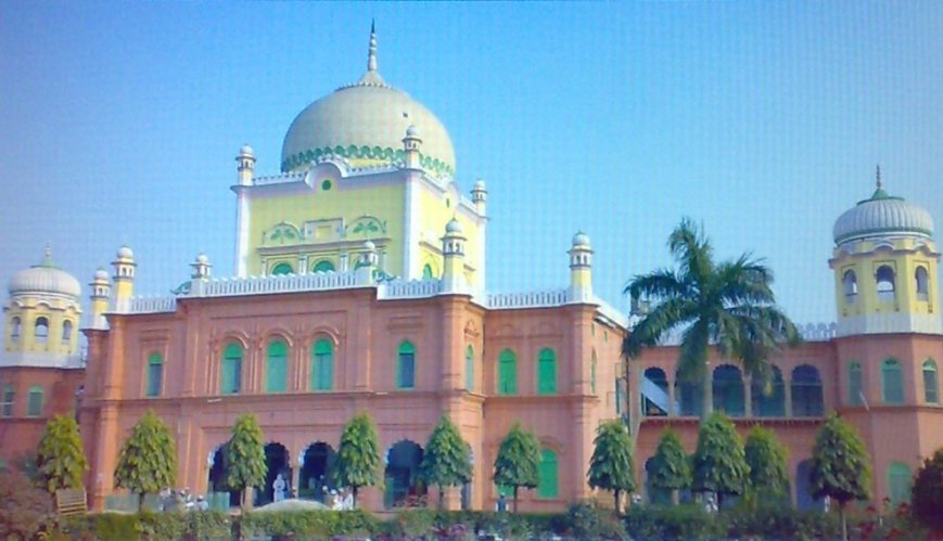 Jameah_Darul_Uloom_Deoband