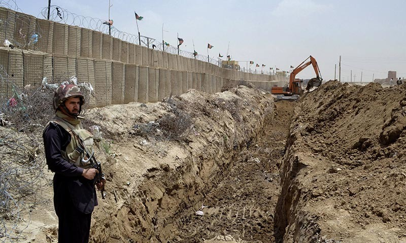 Security-trench-along-Pakistan-Afghanistan-borde5