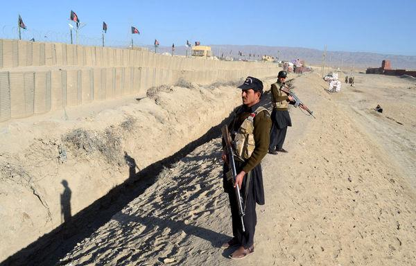 Security-trench-along-Pakistan-Afghanistan-border2