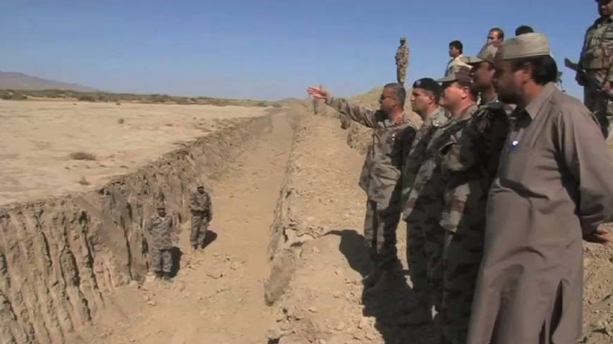 Security-trench-along-Pakistan-Afghanistan-border3