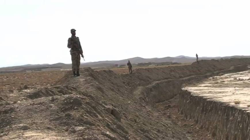 Security-trench-along-Pakistan-Afghanistan-border4