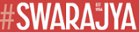 Swarajya