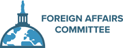 FOREIGN AFFAIRS COMMITTEE
