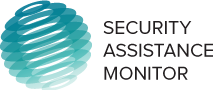 SECURITY ASSISTANCE MONITOR