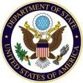 state-department-logo