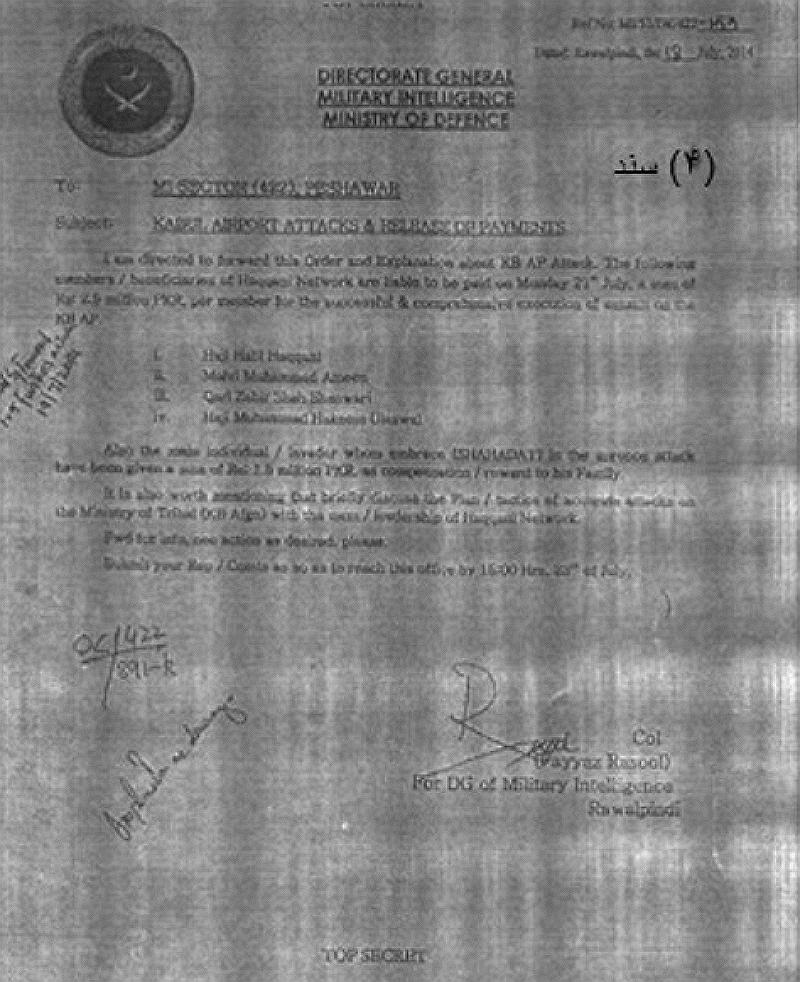 TALIBAN DOCU 5