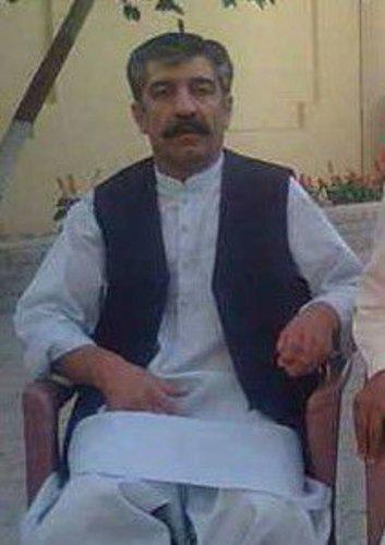 Bilal Anwar Kasi2