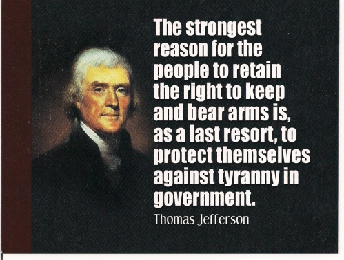 Collection Collect Fun Thomas Jefferson Quotes Quotesgram - About Quote