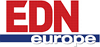 edn europe