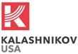 KALISHNIKOV USA