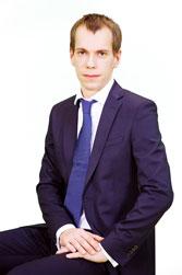 Sergey-Mironov synesis