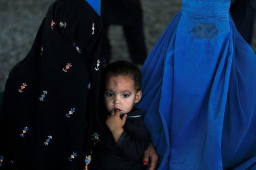 afghan_refugee_pakistan