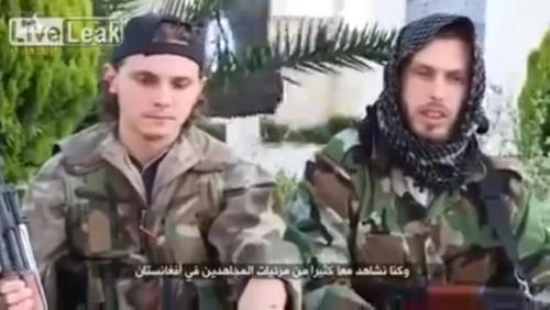 french-jihadists-syria