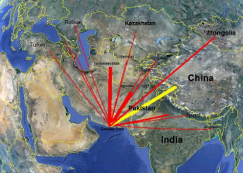 sezs india vs china Welcome to special economic zone (sez) india was one of the first in asia to recognize the effectiveness of the export processing zone (epz) model in promoting exports, with asia's first epz set up in kandla in 1965.