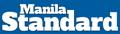 manila-standard