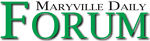 maryville forum