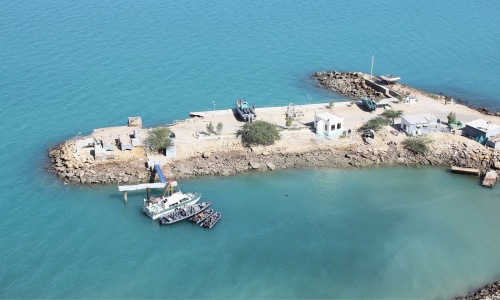 pns-akram-gwadar-jetty