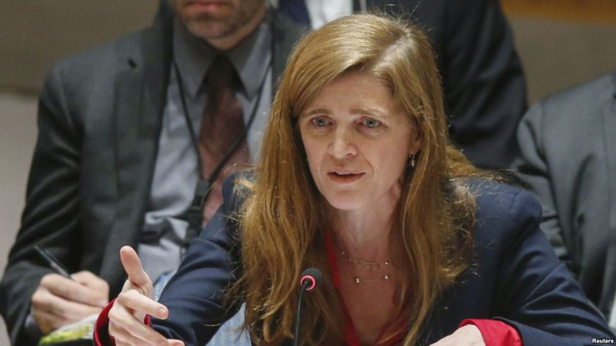 samantha-power-the-u-s-ambassador-to-the-united-nations