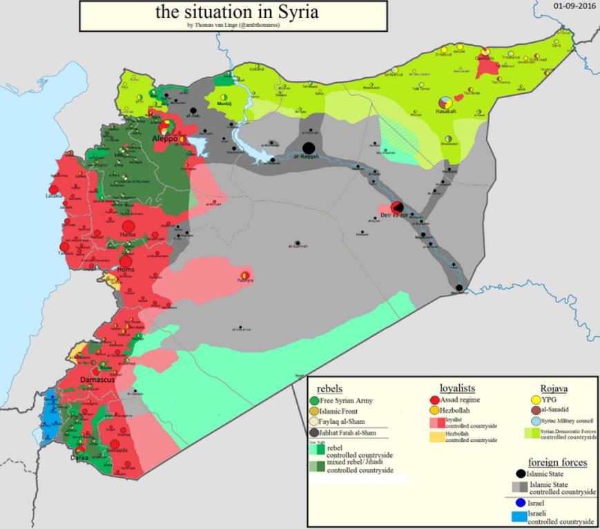 syria-9-14-2016