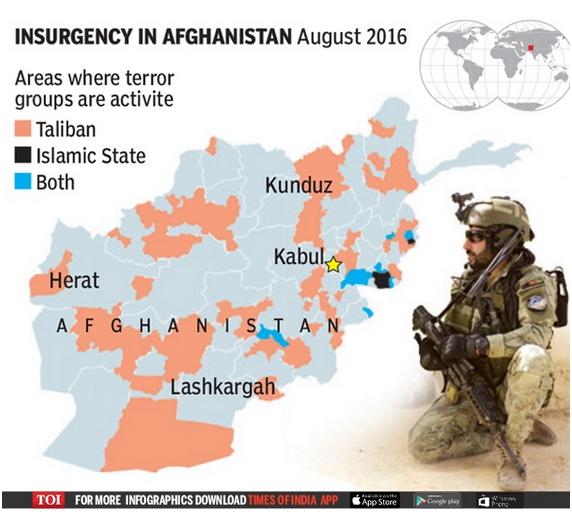 afghan-war1