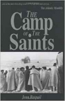 camp-of-the-saints