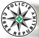 czech-police