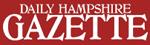 daily-hamp-gaz