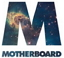 m-motherboard