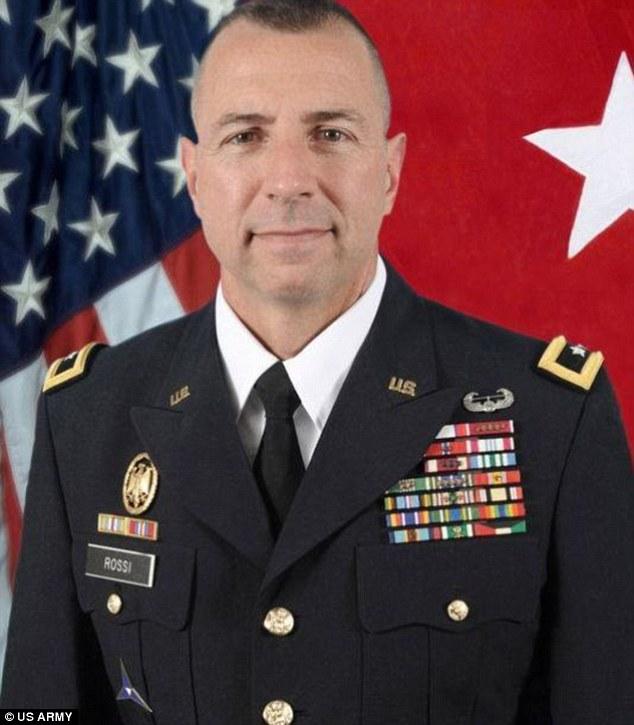 major-general-john-rossi