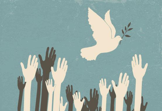 peacepopular-2