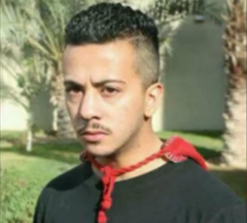 prince-turki-bin-saud-bin-turki-bin-saud-al-kabeer3