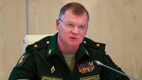 russian-defense-ministry-spokesman-maj-gen-igor-konashenkov