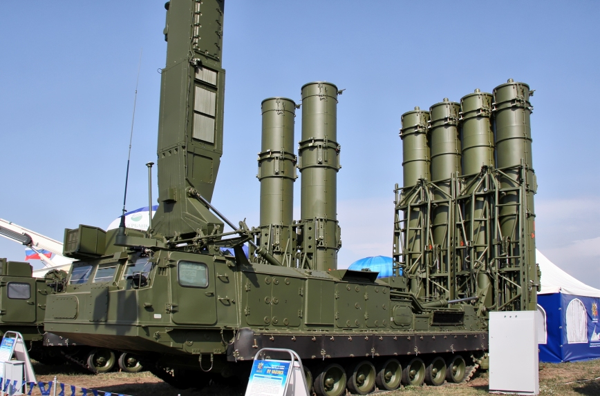 sa-23-gladiator-anti-missile-and-anti-aircraft-system