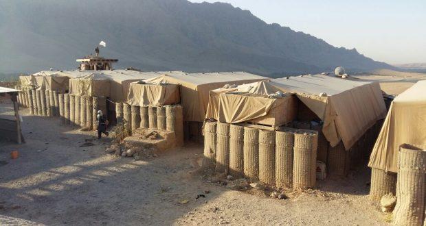 taliban-khushdeer-base-uruzgan