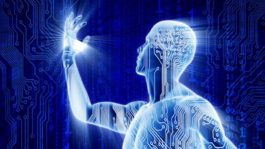 transhuman-soren-dreier