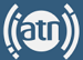 ariana-tv-afg
