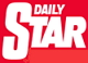 daily-star-uk