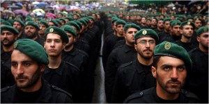 hezbollah-xlarge1
