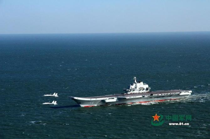 liaoning2