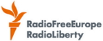 radio-free-europe