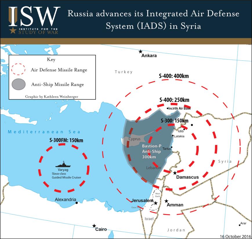 russia-advances-its-iads-in-syria