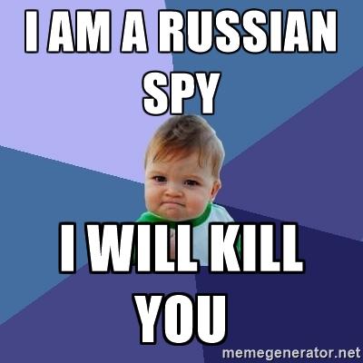 i-am-a-russian-spy
