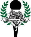 mouqawamah-music