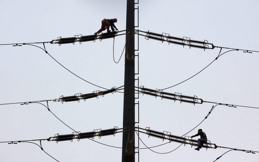 pak-electrician