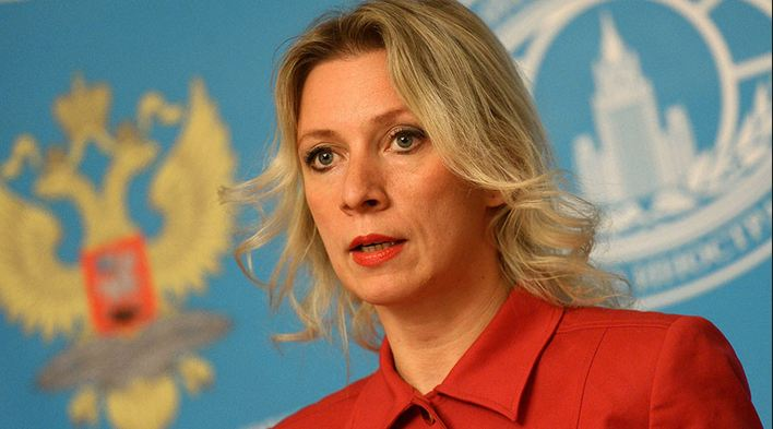 russia-foreign-ministry-spokeswoman-maria-zakharova