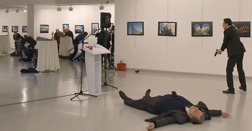 russian_ambassador_assassinated