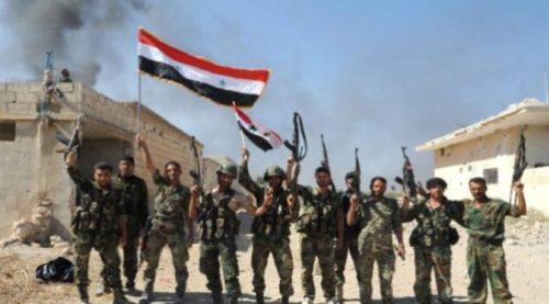 syrian-arab-army-victorious-672x372